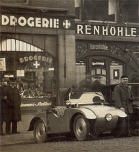 Drogerie Sock_Golletz_1928